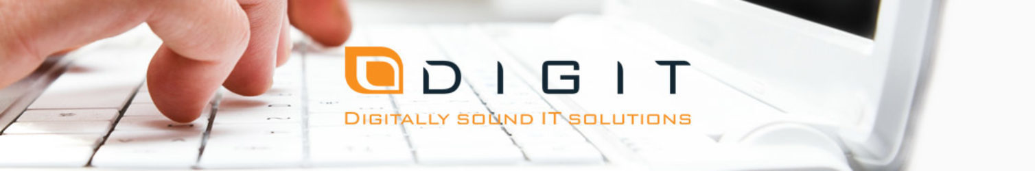 Digit Technologies
