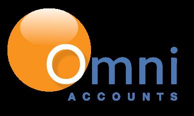 www.omniaccounts.co.za